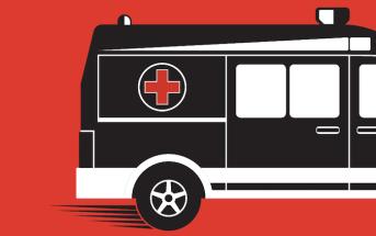 Rethinking EMS: Don't Knock 'Homeboy Transport'