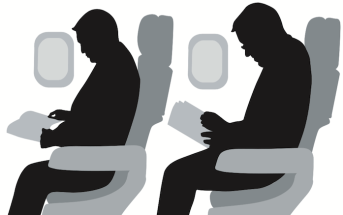 What is the Risk of VTE On a Long Haul Flight?