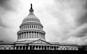 Pro/Con: Are Medicaid Caps a Necessary Part of Healthcare Reform?