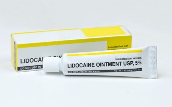 Be a Pain Care Pro with These Topical Analgesics