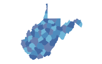 Four West Virginia Cities Sue The Joint Commission