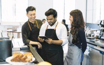 Developing a Winning Department Culture