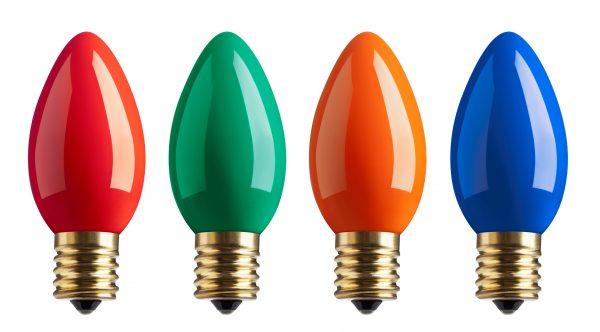 night-shift-light-bulb