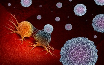 Cancer Immunotherapy: What it is and where it's going