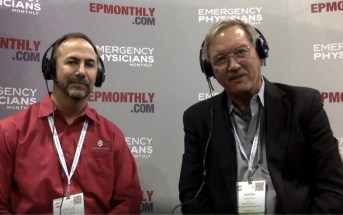 EPM Talk Ep. 13 – Biofire, Karl Storz and PhyCon