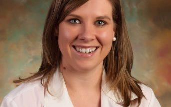 Jessica L. Schad, PharmD, BCPS