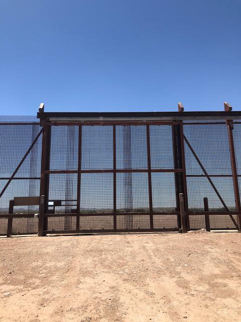 PWG El Paso -Fig10