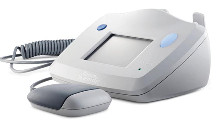 Remote CIED Interrogator Usage Latitude