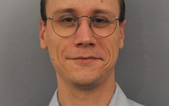 Benjamin M. Gerretsen, MD