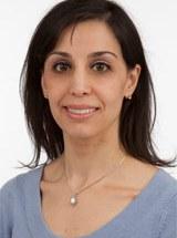 Julieanna J. Sahouria-Rukab, MD