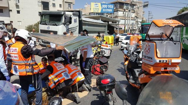 United Hatzalah_SarkarBose --Fig3b