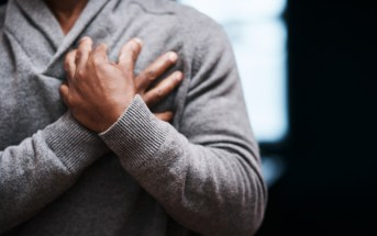 Conventional Troponin Testing in the Evaluation of Chest Pain