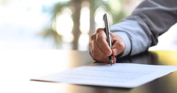 signing-insurance