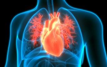 CCTA vs. Invasive Coronary Angiography in NSTEMI