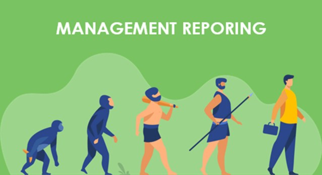 Darwin EPM MGMT Reporting Forum Cover Page