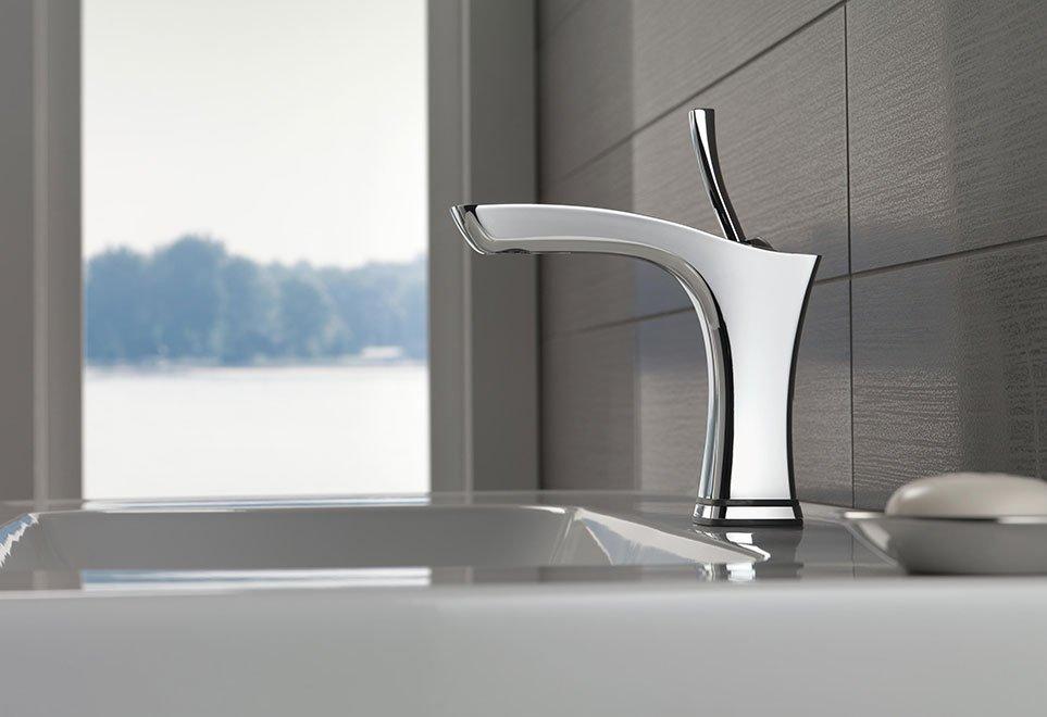best bathroom faucets in 2021 top 10
