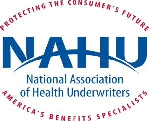 NAHU_Logo_Color
