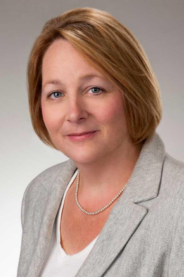 Erin-Nevins
