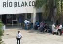 MUERE NIÑO CON CÁNCER EN HOSPITAL DE RÍO BLANCO; DENUNCIAN NEGLIGENCIA MÉDICA