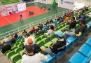 Ayuntamiento de Córdoba lleva a zona rural Curso Protocolos COVID-19 para un retorno paulatino y seguro del deporte.