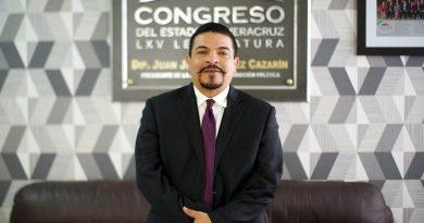 El Covid de AMLO | Parlamento Veracruz.