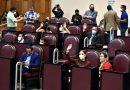 Propondrá Congreso de Veracruz que la extorsión amerite prisión preventiva.