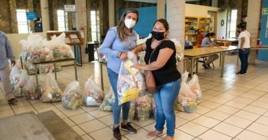 Ayuntamiento de Córdoba beneficia a más de 360 estudiantes con becas del Ramo 033.