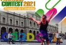 Ayuntamiento de Córdoba convoca a ciclistas modalidad BMX-FlantLand a participar en FlantLand Contest Tratados de Córdoba.
