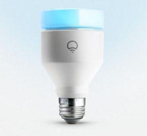 Proč se znovu vynalézá žárovka?