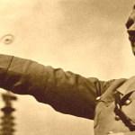 Tajemný astrolog Wulff: Předpověděl prohru Německa i Hitlerův konec?