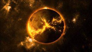 Záhadné nebeské vlasatice: Odkud přicházejí?