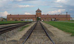 3D model usvědčil nacistické zločince