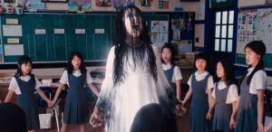 Záhada japonské školy: Straší tu duchové zmizelých dětí?