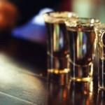 7 největších záhad kolem alkoholu