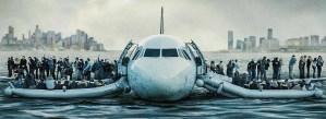 Zázraky na nebi aneb 7 leteckých katastrof se šťastným koncem