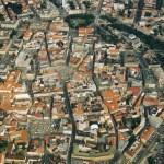 Brněnští archeologové si připsali další úspěch