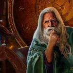 Záhada Merlinovy jeskyně: Vyšetřovatelé tu navázali kontakt s ženským duchem