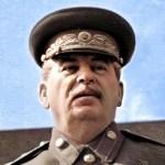 10 tajemství diktátora Stalina