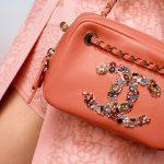 Chanel Cruise 2021 – Balada na módní vášeň