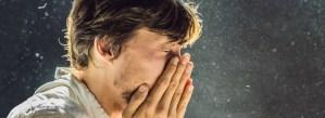 Nejpodivnější alergie na světě. Co všechno může lidský organismus krutě potrápit?