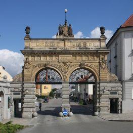 Plzeň: Ráj pivařů, ale i turistů!
