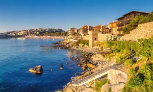 Proč je Bulharsko tak lákavé?