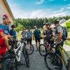 Jižní Morava: Ivančická cyklotrasa pro každého