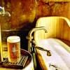 Prožijte víkend v pivních lázních