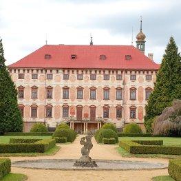 3 tipy na návštěvu severu Čech: Toto byste také neměli minout