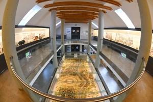 Pravěk na vlastní kůži: Archeopark Všestary