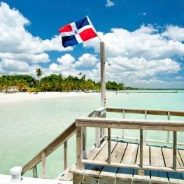 Dominikánská republika: Cestou rozmanitosti!