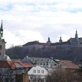 Česká hornická města