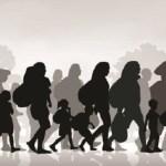 Nový průzkum: Integrovali se muslimové do našich společností?