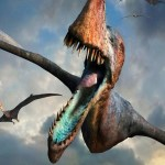 Ptáci jsou jedinou přeživší skupinou dinosaurů: Kde vzali křídla?